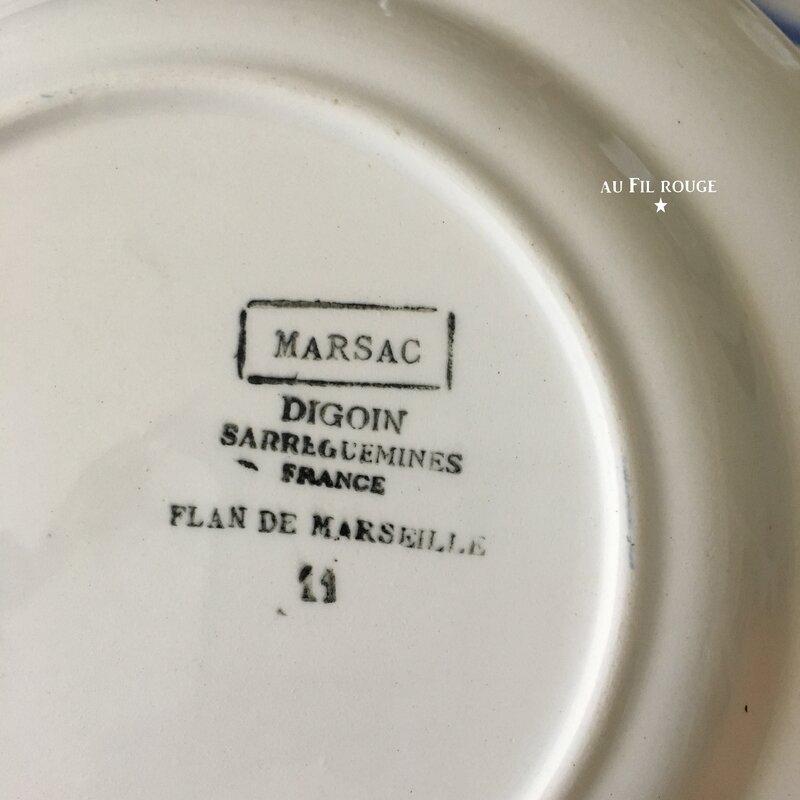 Assiette___dessert_Marsac_18_cm_diam__1__estampille