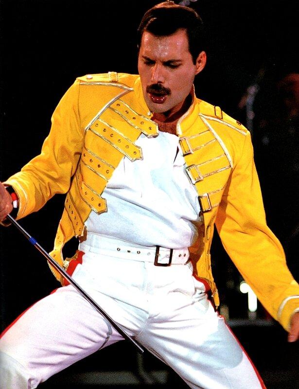7_Freddie_Mercury