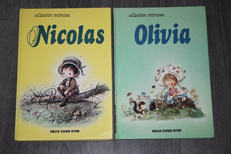 collection-mimosa-nicolas-olivia