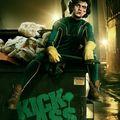 Durandal 2010 - meilleure adaptation cinéma, par surtur