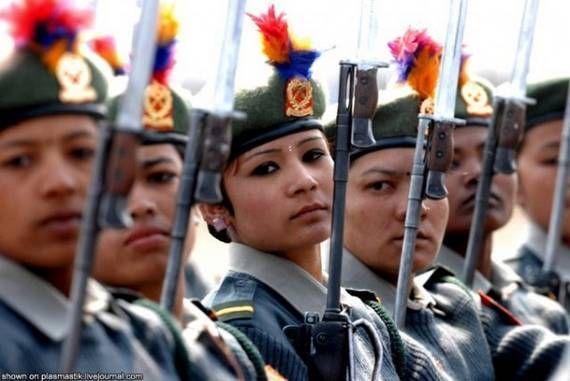 military_women_10
