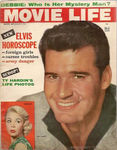 mag_movie_life_1959_march_cover