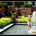 2008-07-20 - WE 16 - Longwood Gardens 012