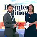carolinedieudonne08.2017_10_24_premiereeditionBFMTV