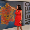 patriciacharbonnier06.2014_07_24_meteotelematinFRANCE2