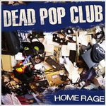 pochette_dead_pop_club