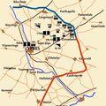 La première bataille d'ypres (4) 24 octobre 1914