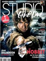 studiocinelive-2014-12-cover