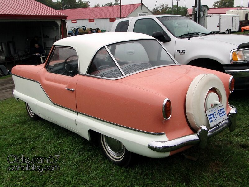 nash-metropolitan-series3-coupe-1957-02