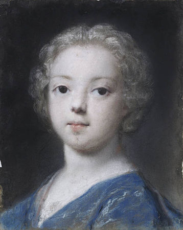 Rosalba_Carriera__Venice_1675_1757_