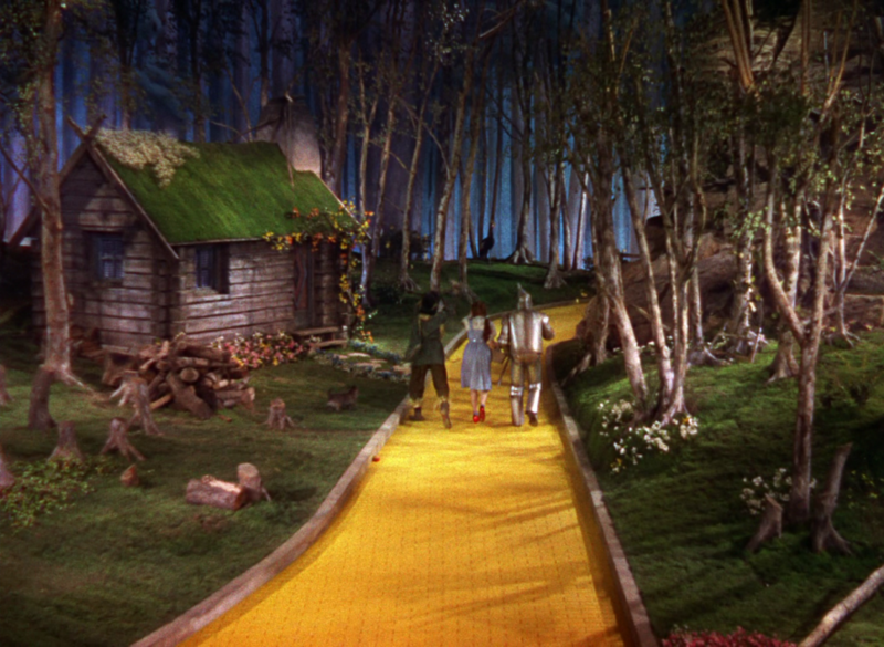The_Wizard_of_Oz_53-1024x749