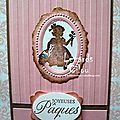 SWAPS DU MINI CATALOGUE PRINTEMPS !