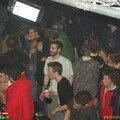 f*ckin'beat@Charleroi photos send by AcidAngel