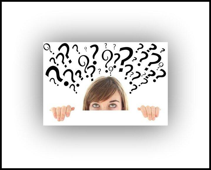 7se poser des questions