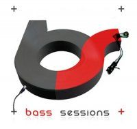 basssessions