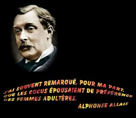 alphonse_allais_C1
