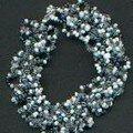 bracelet16bis