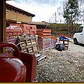 WindowsLiveWriter/Constructiondunfourboisdeuxchambrespour_10F61/P1110327_thumb