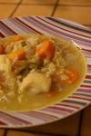 soupe_de_poisson
