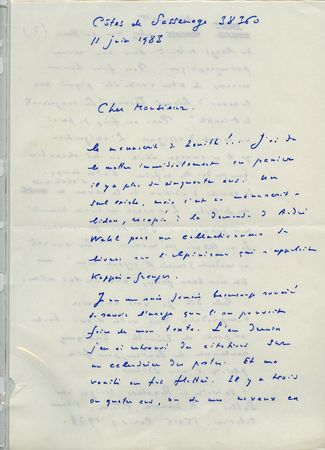 Dalloz lettre Zenith 001