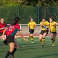 93IMG_0256T