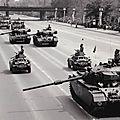 1964 Journée Inter-Alliés 015