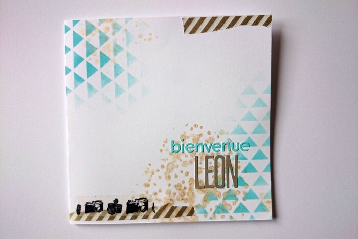 Carte Bienvenue Léon (1)
