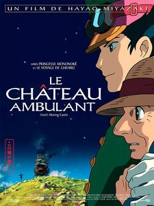 Le-Chateau-ambulant-affiche-8824[1]