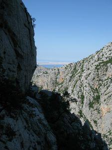 Croatie3_3