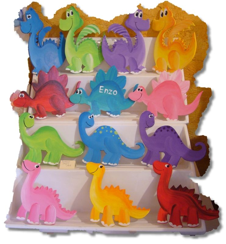 assortiment_dragons_et_dinosaures