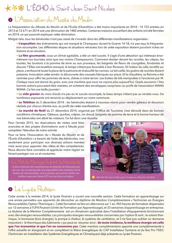 32253-Mairie2StJeanStNicolas-JournalMunicipal-32p_web_Page_18