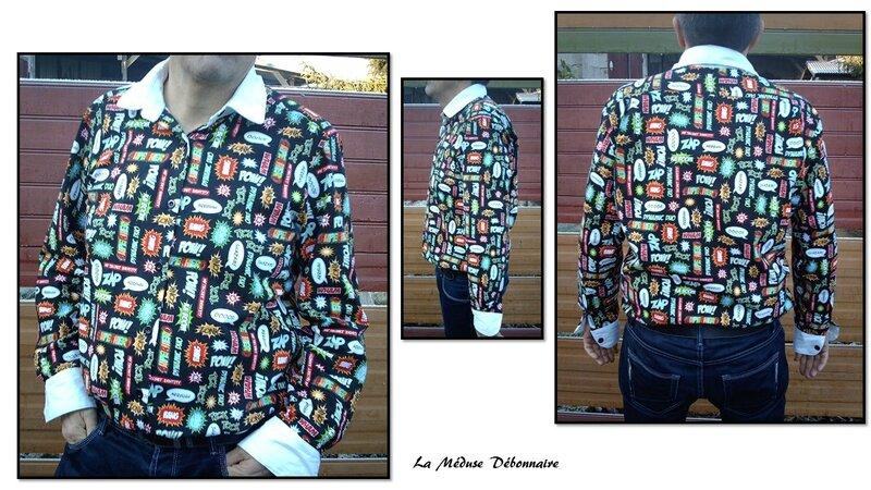chemise-superheros2