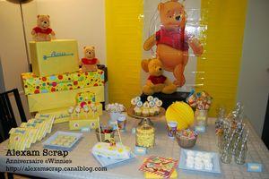 Alexam_anniversaire_scrap_déco_Winnie_1