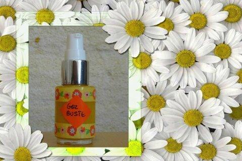 DSC02060 [1600x1200]_flower-213