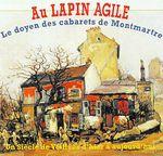 Au-Lapin-Agile