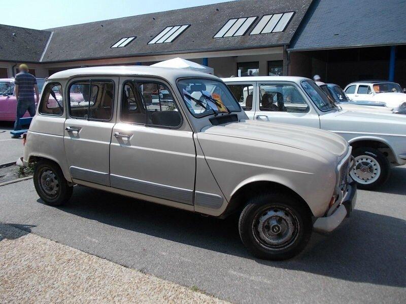 Renault4GTLav1