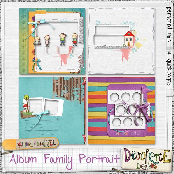 droopette_familyportrait_album_preview600
