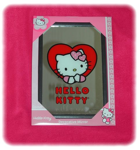 miroir_hello_kitty