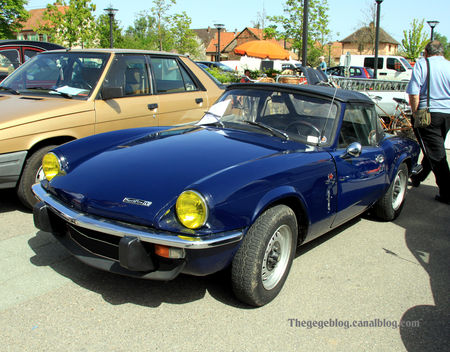 Triumph_spitfire_IV_convertible__7_me_bourse_d__changes_autos_motos_de_Chatenois__01