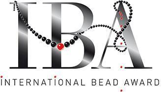 IBA_Logo_0