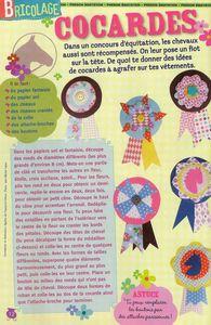 sorcieres nov 2012 (2)