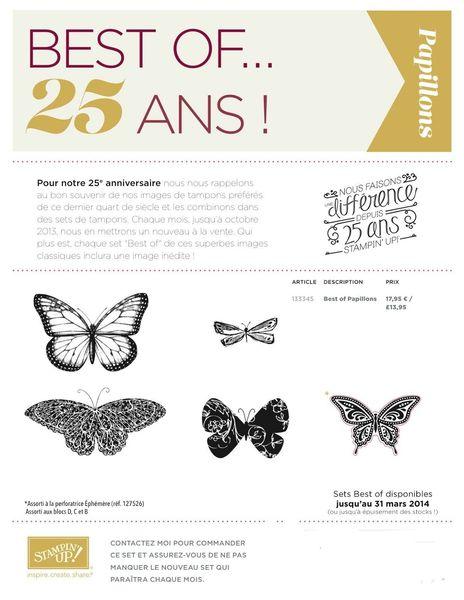 Best_of_Butterflies_flyer_FR