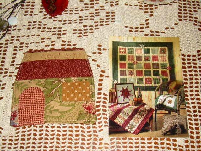 12-13 cadeaux 001