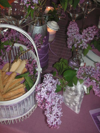 table_lilas_015
