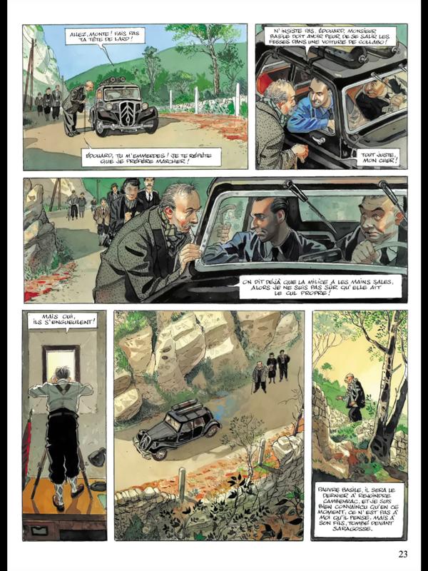 le-sursis-1-page-23 (1)