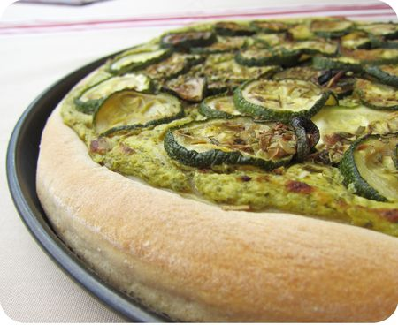pizza courgettes (scrap2)