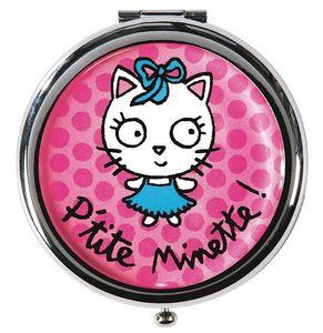 1836_1648_miroir-de-poche-minette---derriere-la-porte_102834