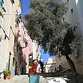 Lisboa part 1