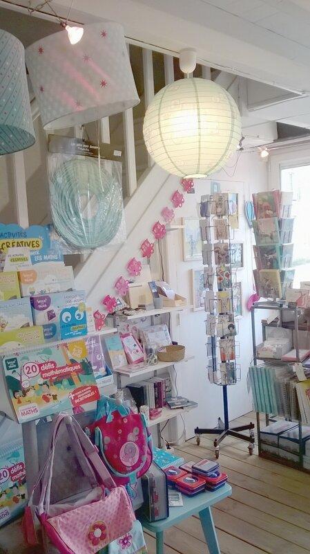 boutique-mamzelle-Girouette