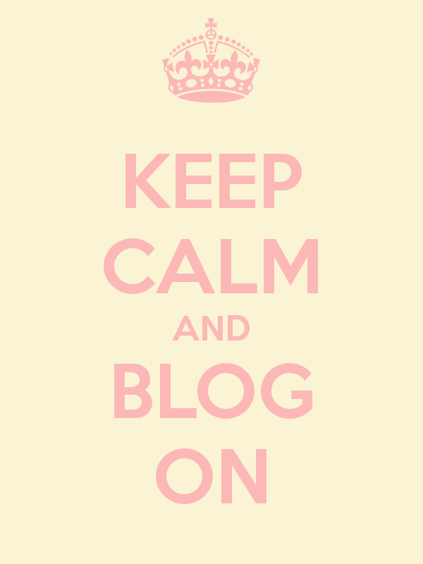 keep-calm-and-blog-on-158
